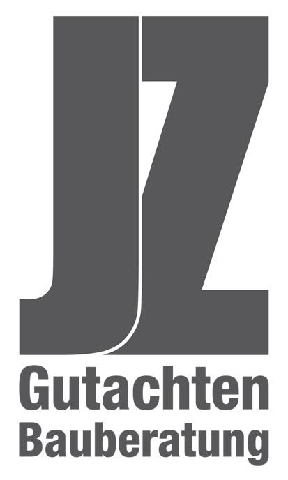 Logo Ingenieurbüro Zourlidis
