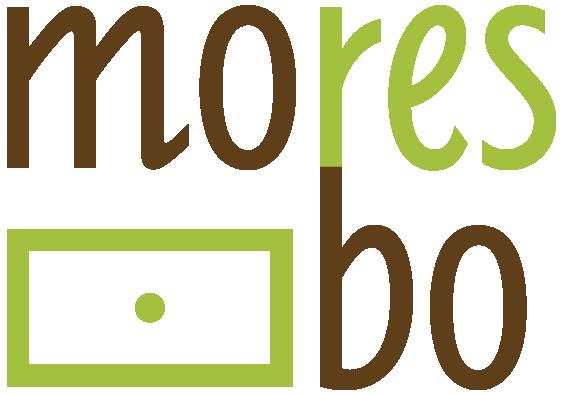 Logo Moresbo